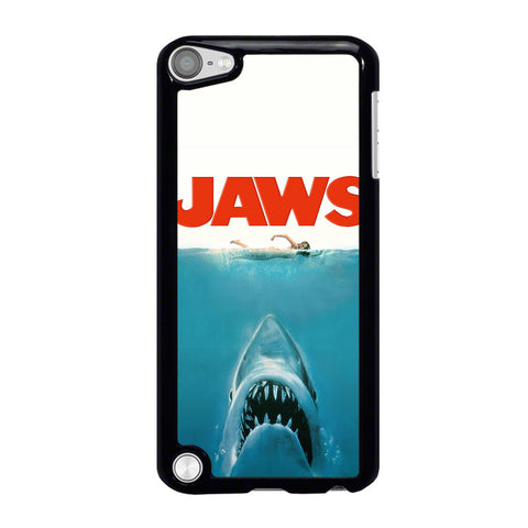 JAWS DTS HIRES-ipod-touch-5-case
