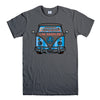 JOHNNY CUPCAKES 1-mens-t-shirt-Charcoal