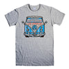 JOHNNY CUPCAKES 1-mens-t-shirt-Gray