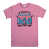 JOHNNY CUPCAKES 1-mens-t-shirt-Pink