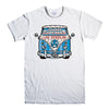 JOHNNY CUPCAKES 1-mens-t-shirt-White