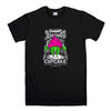 JOHNNY CUPCAKES 2-mens-t-shirt-Black