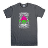 JOHNNY CUPCAKES 2-mens-t-shirt-Charcoal