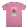 JOHNNY CUPCAKES 2-mens-t-shirt-Pink