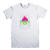 JOHNNY CUPCAKES 2-mens-t-shirt-White