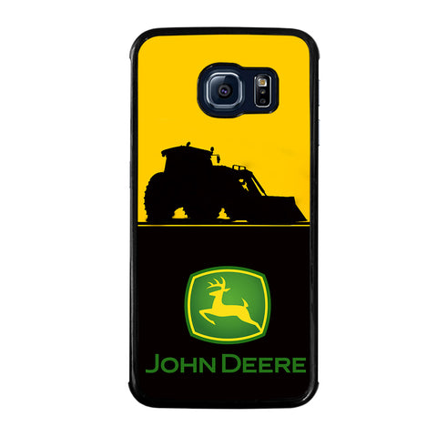 JOHN DEERE SCOOP-samsung-galaxy-S6-edge-case