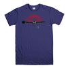 JORDAN WINGSPAN-mens-t-shirt-Purple
