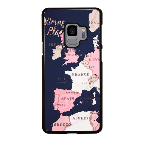 KATE SPADE GOING PLACES-samsung-galaxy-s9-case