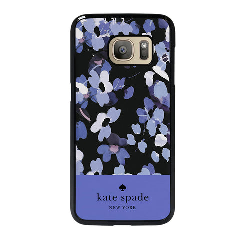 KATE SPADE NEW YORK-samsung-galaxy-S7-case