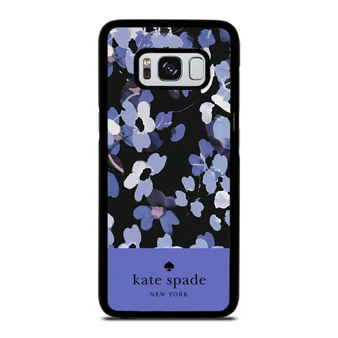 KATE SPADE NEW YORK-samsung-galaxy-S8-case