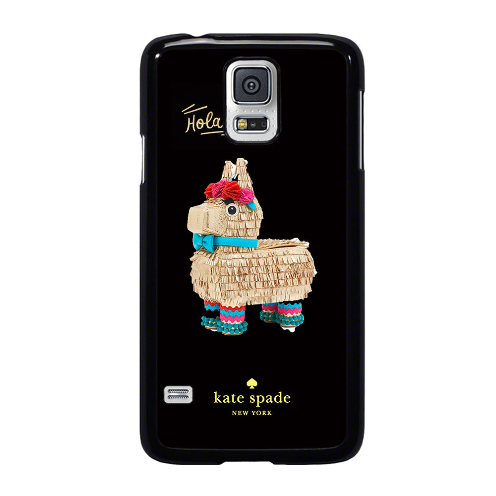 meet 762c6 55292 KATE SPADE PINATA Samsung Galaxy S5 Case - Casefine