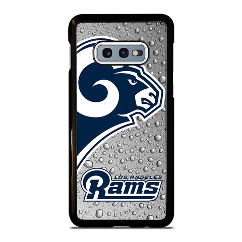 LOS ANGELES RAMS-samsung-galaxy-s10e-case