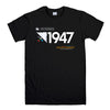 LRG SKATEBOARD 2-mens-t-shirt-Black