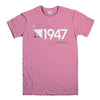 LRG SKATEBOARD 2-mens-t-shirt-Pink