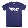 LRG SKATEBOARD 2-mens-t-shirt-Purple
