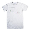 LRG SKATEBOARD 2-mens-t-shirt-White