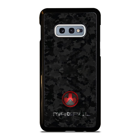 MAGPUL MIDNIGHT CAMO-samsung-galaxy-s10e-case