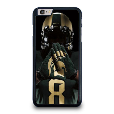 MICHIGAN STATE NEW iPhone 6 / 6S Plus Case