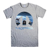 MOPAR-mens-t-shirt-Gray