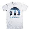 MOPAR-mens-t-shirt-White