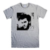 MORRISSERY 2-mens-t-shirt-Gray