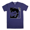 MORRISSERY 2-mens-t-shirt-Purple