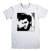 MORRISSERY 2-mens-t-shirt-White