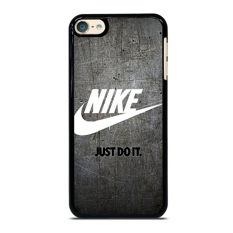 free shipping eb83a 57359 NIKE JUST DO IT iPod 4 5 6 Case - Casefine