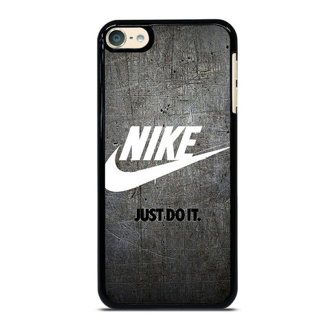 NIKE JUST DO IT iPod Touch 4 5 6 Generation 4th 5th 6th Case - Best Custom iPod Cover Design