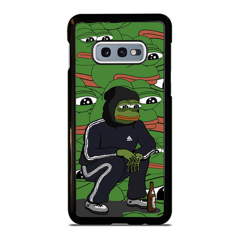 PEPE THE FROG TSM-samsung-galaxy-s10e-case