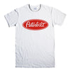 PETERBILT-mens-t-shirt-White