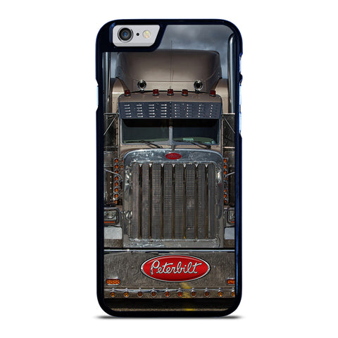 PETERBILT TRUCK 2 iPhone 6 / 6S Case