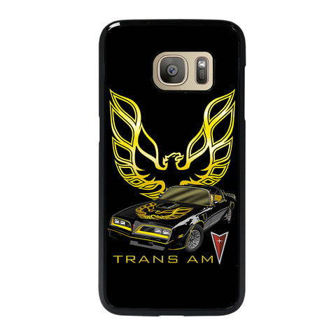 PONTIAC FIREBIRD TRANS AM-samsung-galaxy-S7-case