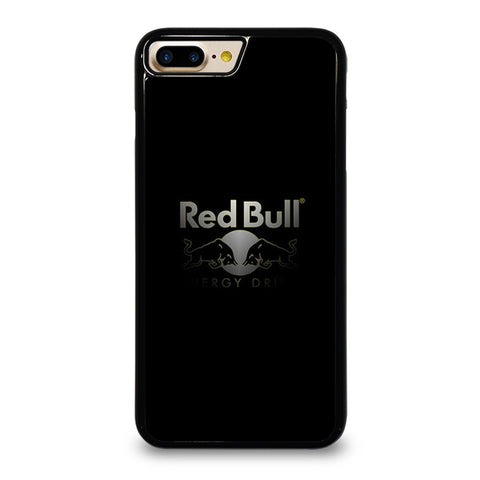 REDBULL ENERGY DRINK iPhone 7 Plus Case