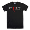 ROGER FEDERER-mens-t-shirt-Black