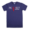 ROGER FEDERER-mens-t-shirt-Purple