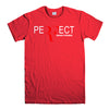 ROGER FEDERER-mens-t-shirt-Red