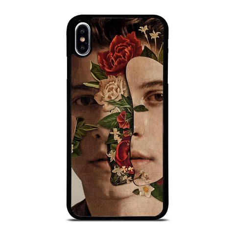SHAWN MENDES 59-iphone-xs-max-case
