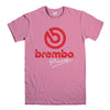 SIDIQ-BREMBO 2-mens-t-shirt-Pink