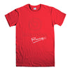 SIDIQ-BREMBO 2-mens-t-shirt-Red