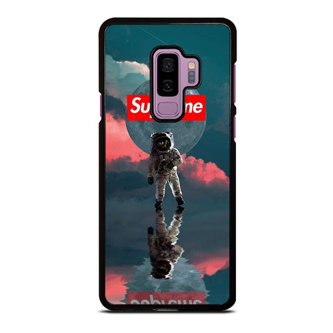 SUPREME ASTROUNOT amsung Galaxy S9 Plus Case