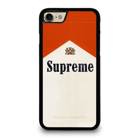 SUPREME CIGAR LOGO Phone 7 Case