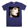 TARJA-mens-t-shirt-Purple