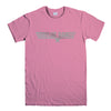 TAYLOR GANG-mens-t-shirt-Pink