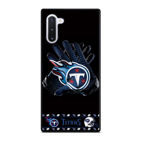TENNESSEE TITANS FOOTBALL-samsung-galaxy-note-10-case