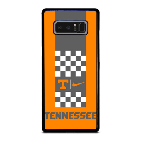 TENNESSEE UT VOLS LOGO 3 Samsung Galaxy Note 8 Case