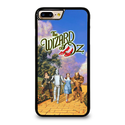 THE WIZARD OF OZ 3 iPhone 7 Plus Case
