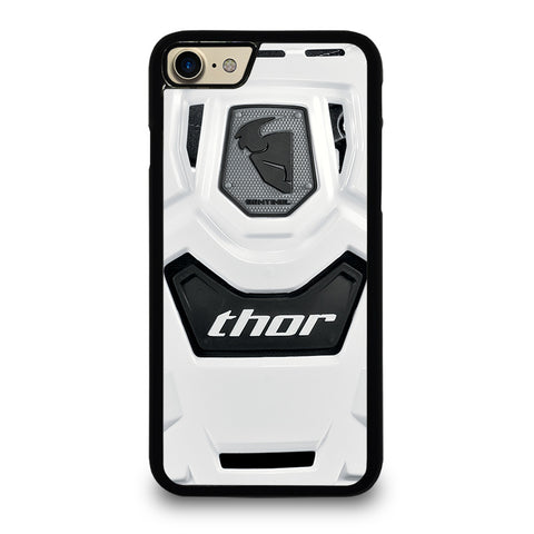 THOR MX SENTINEL COVER MOTOCROSS iPhone 7 Case