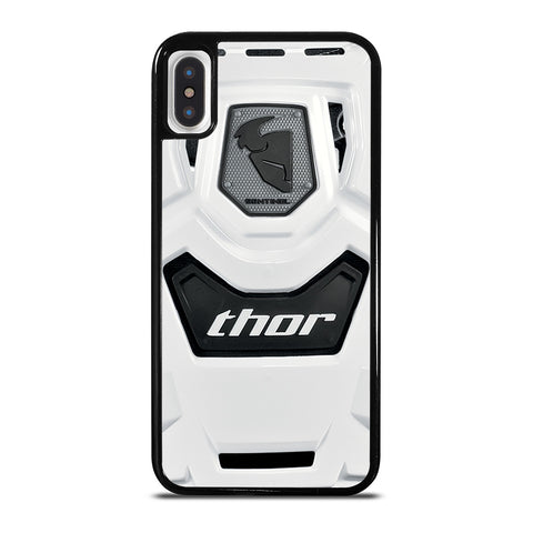 THOR MX SENTINEL COVER MOTOCROSS iPhone X / XS Case