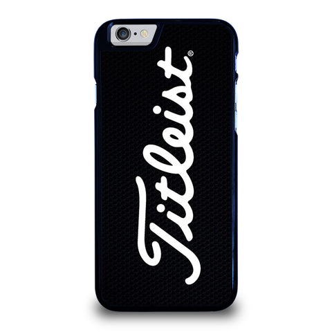TITLEIST ILLEST-iphone-6-6s-case